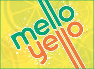 blog mello yello
